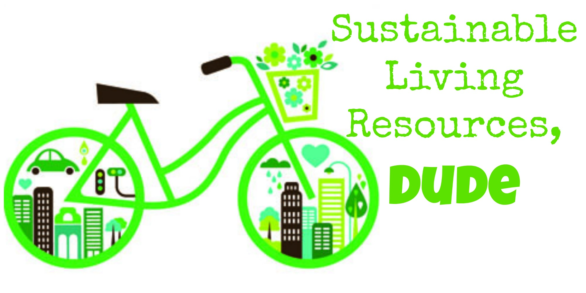 ways to promote a sustainable living Green eco tips for sustainable living green your work sustainable business strategies green label programs to help design and promote your green products.