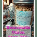 Onion-Soup-Mix