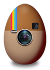 instagram-egg